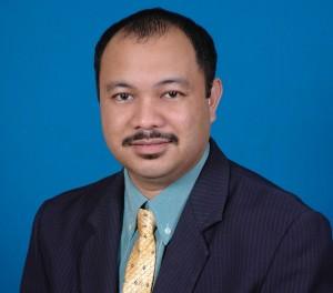Gambar IC Aziz half