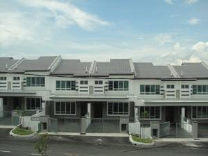 Hillpark Home 1