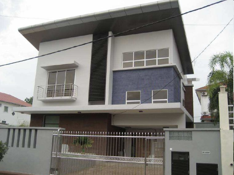 Sri Minang 1