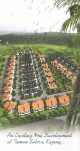 sutera residence 3