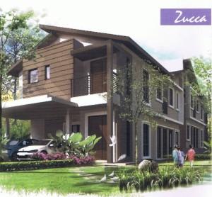 sutera residence 4