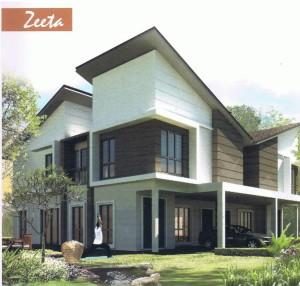 sutera residence 7