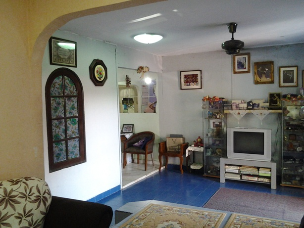 Shah Alam 1