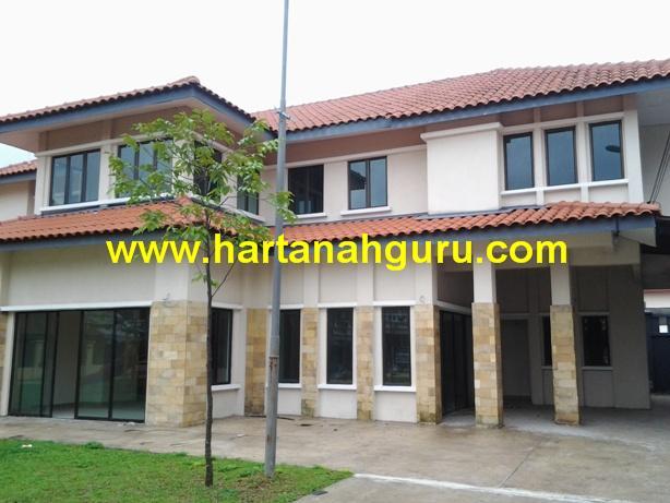 q Villa Merab 1