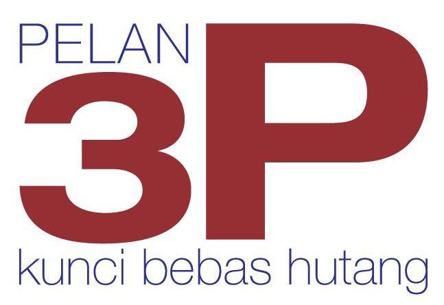 logo Pelan3P