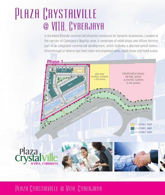 Crystalville 2