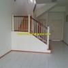 q Putrajaya Precint 16 2
