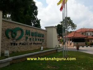 q Mutiara Puchong 1