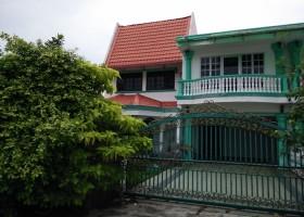 Desa Kenanga Semenyih 1
