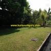 q Bandar Rinching 3