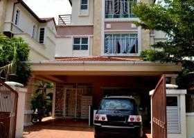 Le Putra Avenue 1 (2)