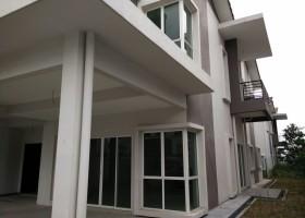 Sutera Residence 1