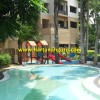 Taman Kajang Villa 3