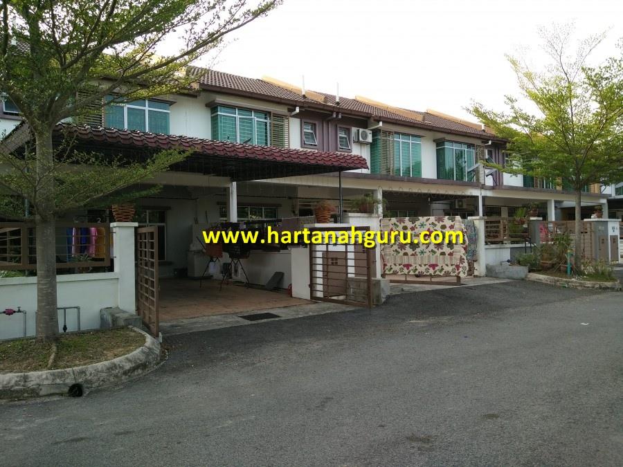 Villa Impiana 1