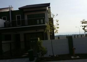 Taman Bukit Citra 2