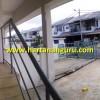 Tasik Puchong 2