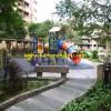 Cengal Condominium 10