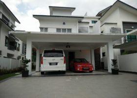 Ramal Residence 1