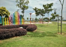 setia eco hill 1