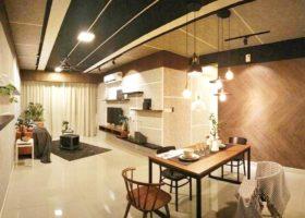 ceria residence 3