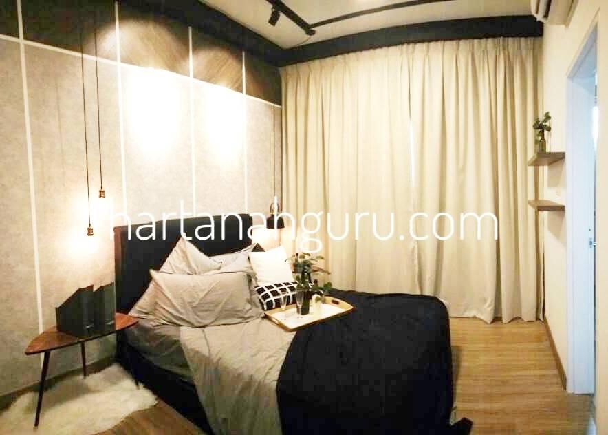 q ceria residence 10