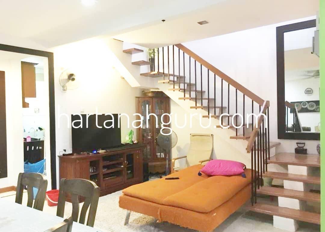 q double storey terrace 3